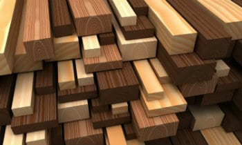wood-absorb-reflect-sound
