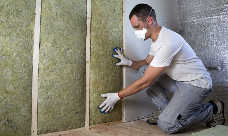 How to Soundproof a Wall: Best and Cheap DIY Solutions