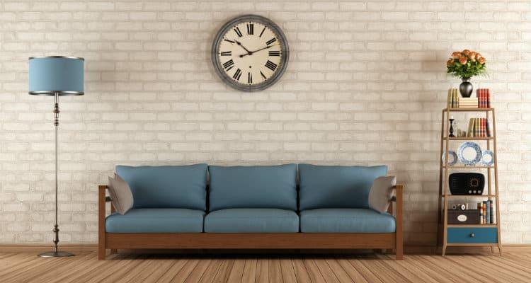 Best Silent Wall Clock
