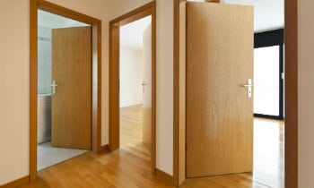 STC doors