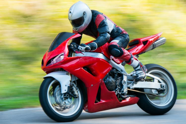 Best Quietest Motorcycle Helmets