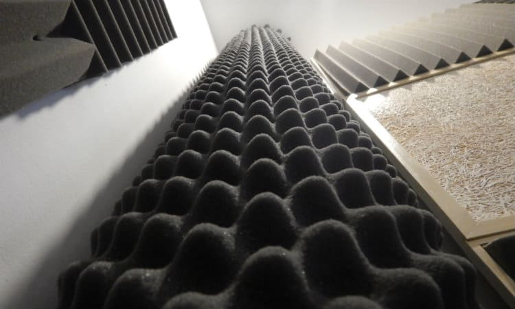 Best Soundproofing Materials Products