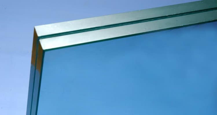 Does Laminated Glass Reduce Noise