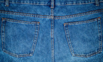 Is Denim Insulation Good For Soundproofing The Answer May