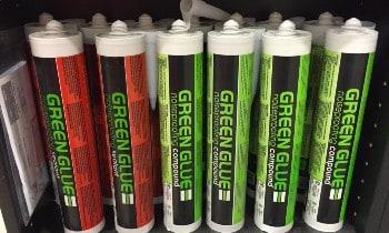 Gree Glue