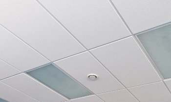 Soundproof Ceiling Tiles