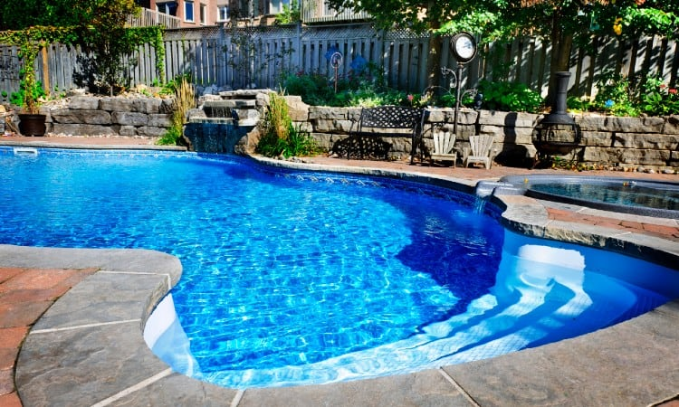 Best Quiet Pool Pumps
